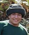 Mike portrait