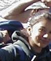 Clara portrait