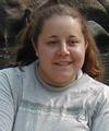 Rachelle portrait