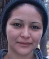 Rosalinda portrait