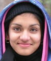 Bhupinder portrait