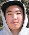 JJ portrait