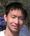 Neng portrait