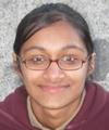 Suhkjit portrait