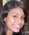 Selina portrait