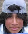 Miguel portrait