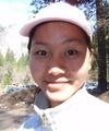 Pang portrait