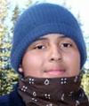 Kevin BK portrait