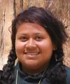 Selene portrait