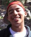 Ricardo portrait