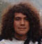 Carlos portrait