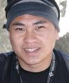 Yee Leng portrait