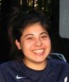 Araceli portrait