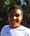Bryce portrait