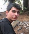 Kyle portrait