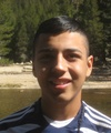 Jose portrait