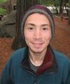 Trevor portrait