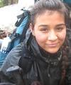 Zaida portrait