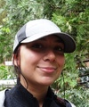 Karina O. portrait
