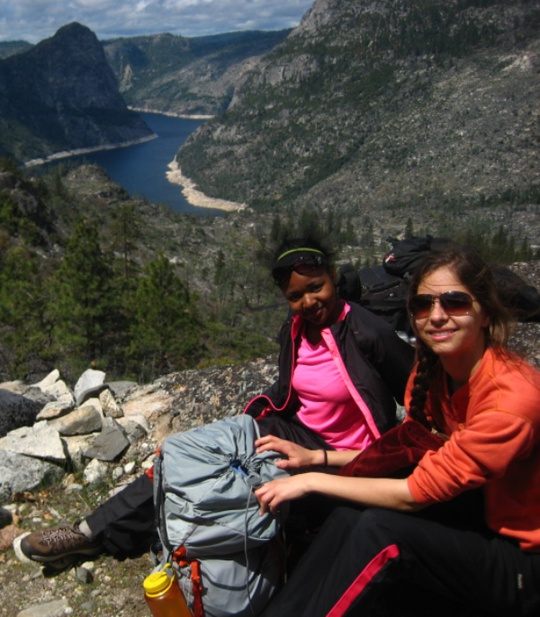 Jenyce Amy Hetchy