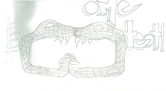 Ometeotl
