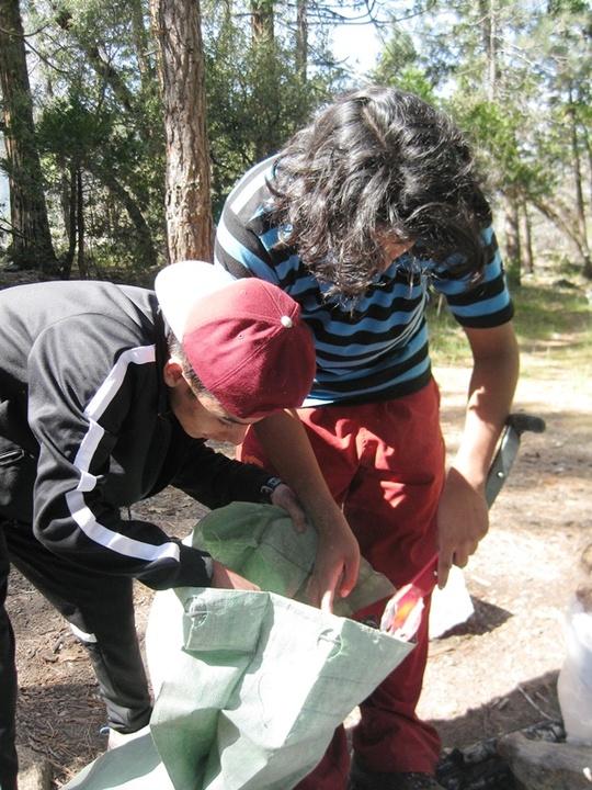 Juan Teamwork